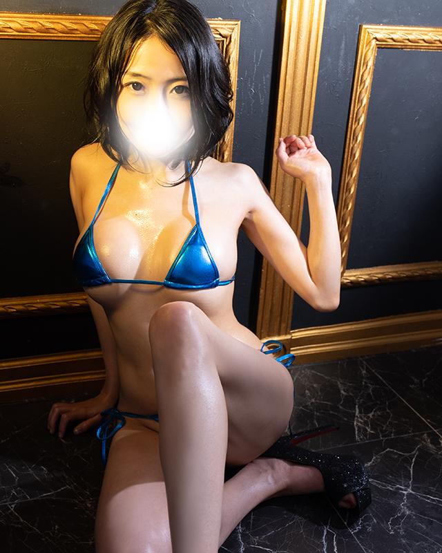 メンズエステ 風俗|『禅』あいさんのプロフィール写真4