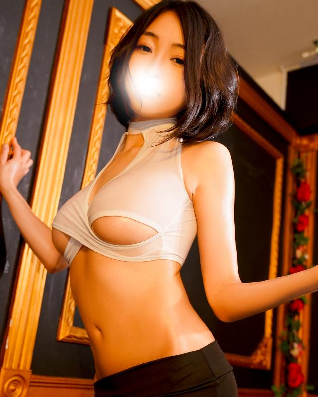メンズエステ 風俗|『禅』あいさんのプロフィール写真3