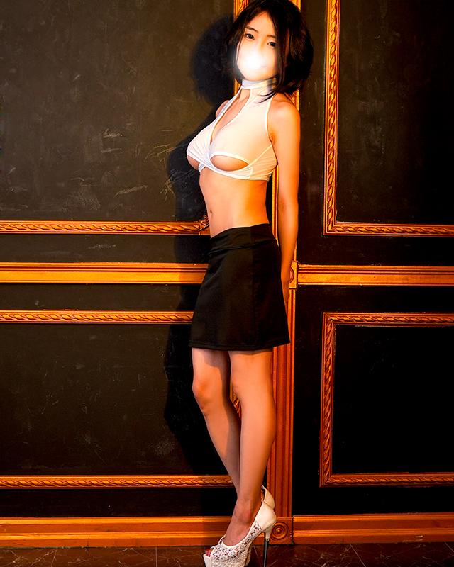 メンズエステ 風俗|『禅』あいさんのプロフィール写真1
